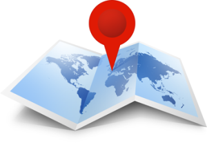 Geosocial Networking for Local Businesses