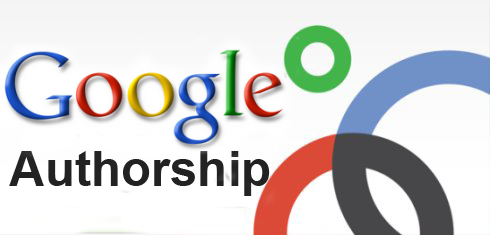 Connecticut Google Authorship Set Up