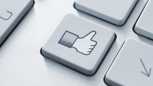 Facebook Likes Advertisers who Test their Ads