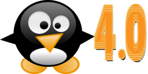 penguin 4-0 update and what it means to your SEO